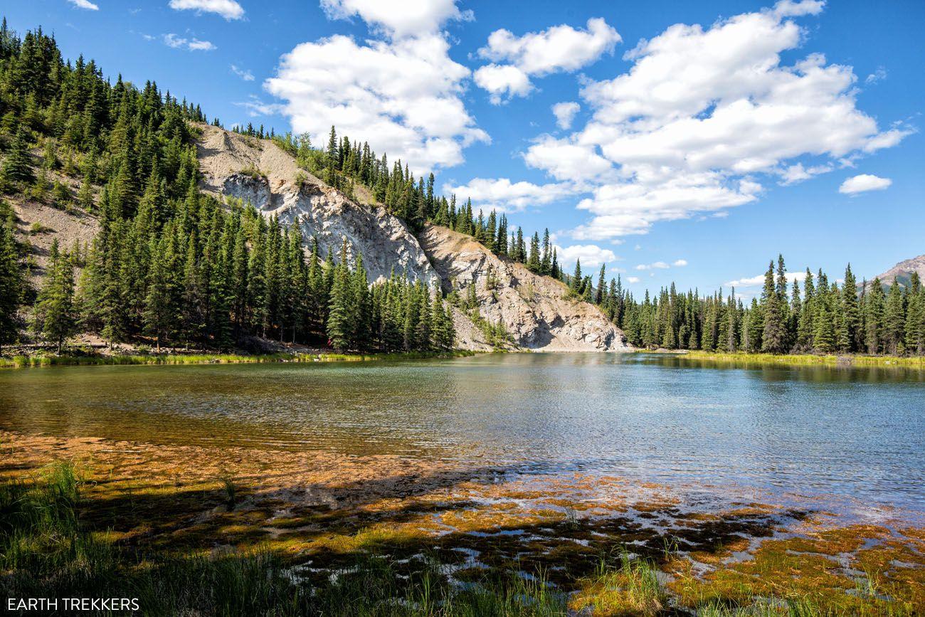 Best Hikes Denali NP