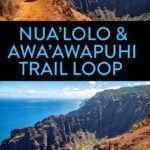 Best Kauai Hawaii Hike